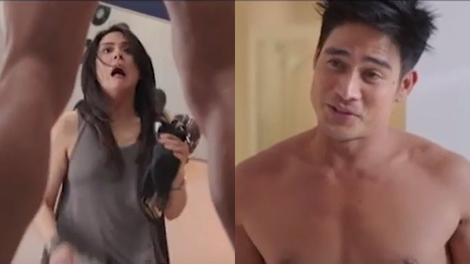 Are mistaken. Nude pictures of piolo pascual are not
