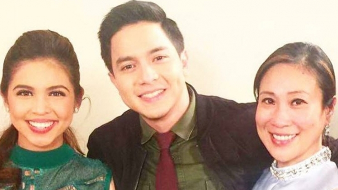 2016-07-18_14:16:31_Alden-Richards-and-Maine-Mendoza.jpg