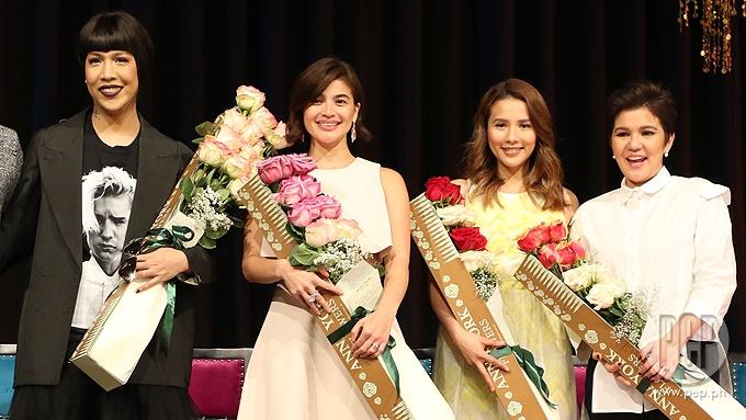 Tawag Ng Tanghalan Feb. 22 Episode Review: Jex De Castro ...