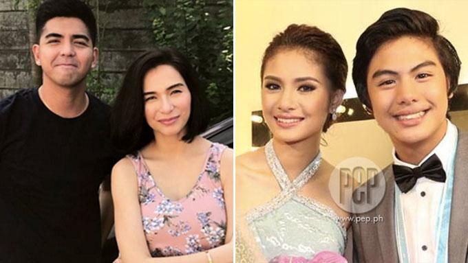 GMA Network: STARSTRUCK Season 7 [Thread #25] — Showbiz - TV