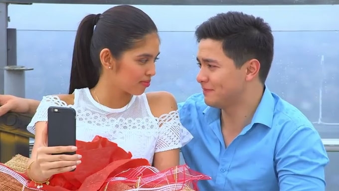 2017-12-12_15:26:13_Alden-Richards-teleserye.jpg