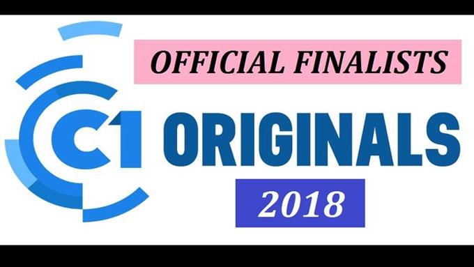 premium selection 7c8e6 df3c4 Cinema One Originals 2018 entries revealed