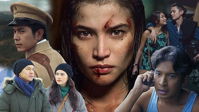 Pinoy gay movie list