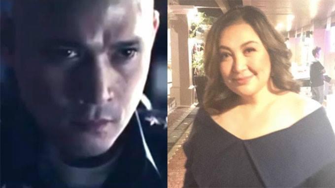 tagalog hd movies 2019