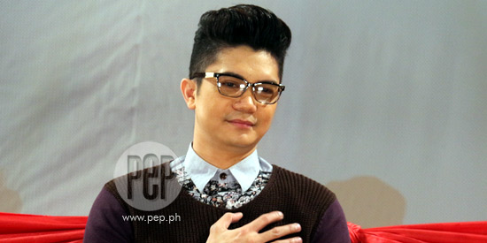 Vhong Navarro shoots mauling scene for his upcoming movie