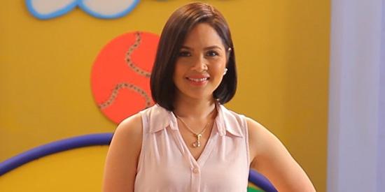 Judy Ann Santos Short Hair Photos Judy Ann Santos Short