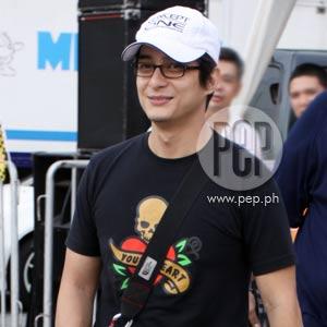Survivor Philippines Celebrity Showdown (Edition) Pilot ...