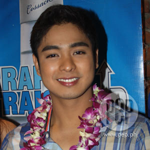 Coco martin biography pinoystop pinoy showbiz news and images frompo