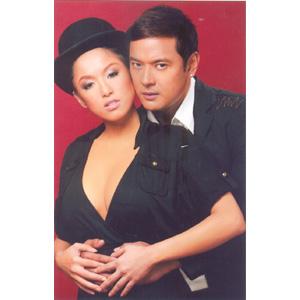 LALAMUNAN (2009) [PINOY] DVDRiP XviD NoSubs [Tagalog] WingTip
