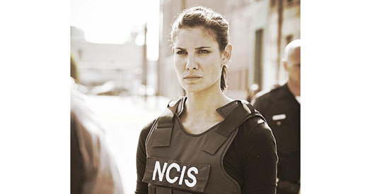 ncis los angeles tv guide