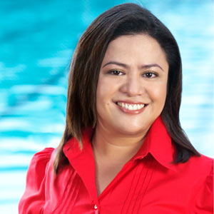 GMA News and Public Affairs DVDs for sale