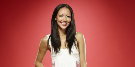amazing amy vachal biography