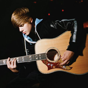 Justin Bieberconcert Schedule on Justin Bieber S May 10 Concert Tickets Available Through Sm Tickets