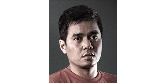 Kapitan Sino-Bob Ong Critique Paper Essay