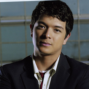 Jericho Rosales, Jericho Rosales is the crush that never went away