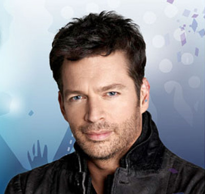 harry connick jr sex and the city in Boston