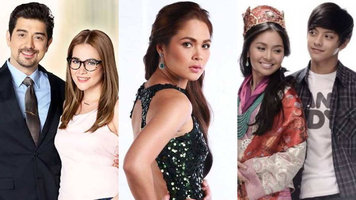 Ang sa Iyo ay Akin December 21, 2020 | Pinoy Chan