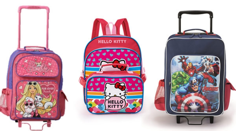 YOU MAY WANT TO TRY these school bags for your kids. b9e6a1e956f88