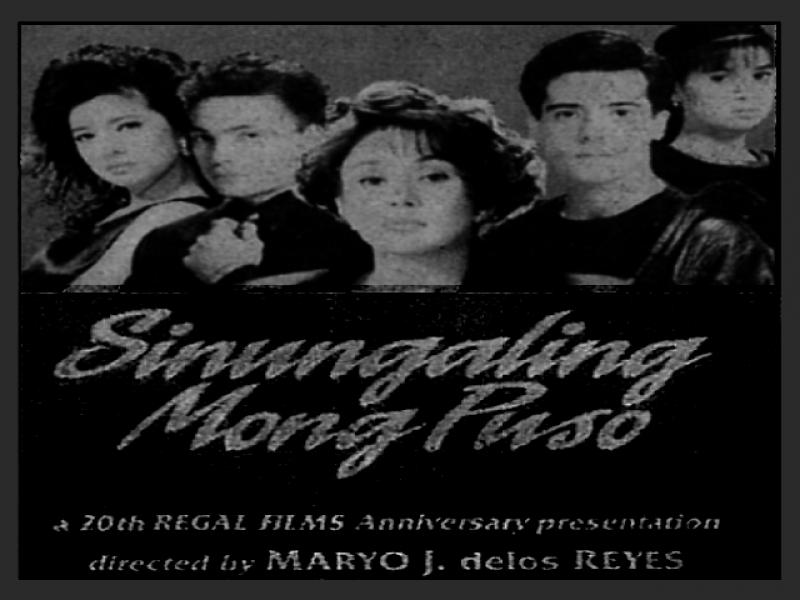 1466574673-films-sinungaling-mong-puso-13.jpg