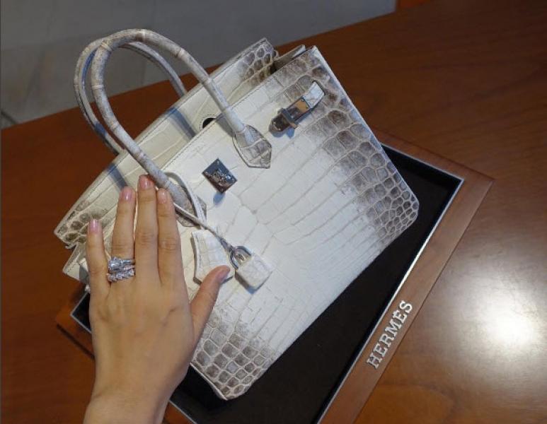 hermes birkin bag heart evangelista, purses that look like ...