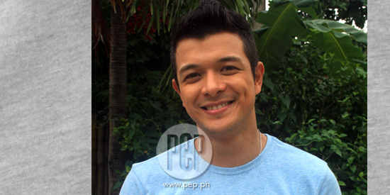 with Heart Evangelista, she admitted that ex-boyfriend Jericho Rosales