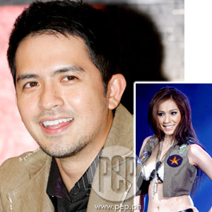 dennis trillo cristine reyes - photo #8