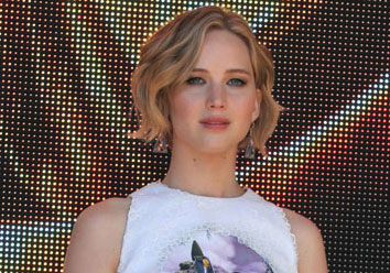 More nude images of jennifer lawrence leaked online pep ph the