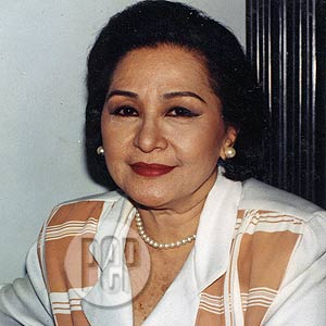 Nida Blanca (1936?001)