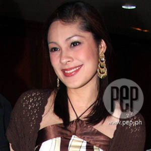 Sheryl Cruz Still Hurting Refuses To Divulge Cause Of Divorce With Norman Bustos