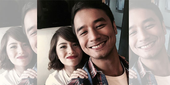 jessy mendiola and jm de guzman relationship