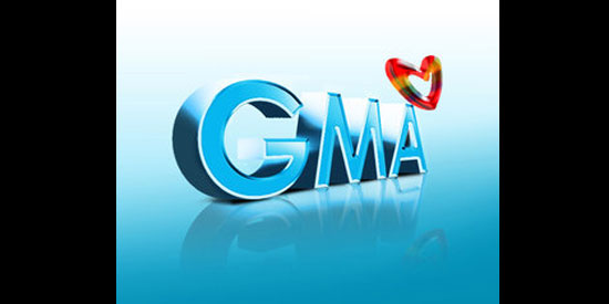 pldt gma7 merger View samples of our various fundamental research reports and technical analysis.