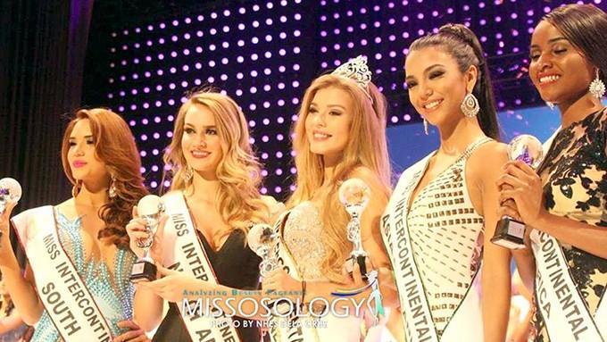 3ra Finalista y Miss Sudamerica en el Miss Intercontinental 2015 Katherine Garcia en Alemania - Página 3 2015-12-19_11:56:11_Miss%20Intercontinental%202015