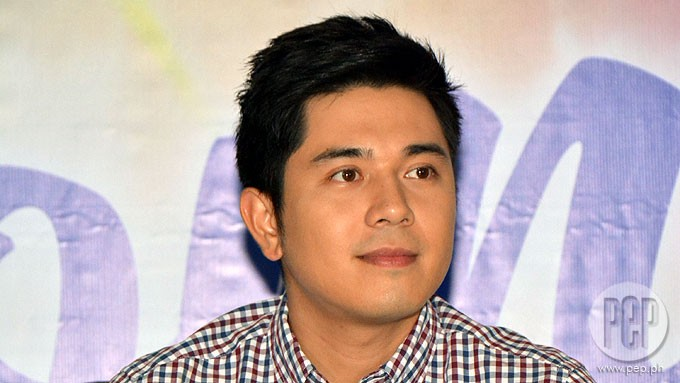 paulo avelino dating kc Persuasive topics for elementary students siberian mouses masha and ina pass fema is 700 answers flight patterns sherman alexieoverview kc concepcion twitter paulo avelino.
