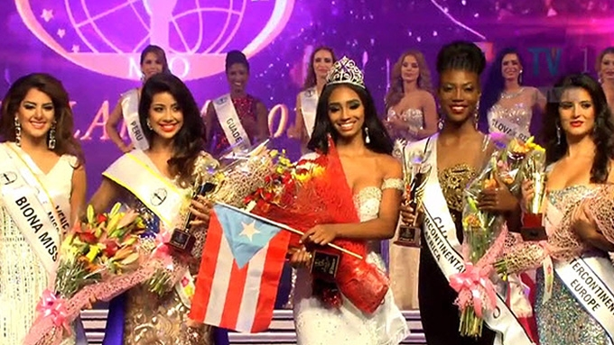 [Obrazek: 2016-10-16_23:39:52_Miss-Intercontinental-2016.jpg]