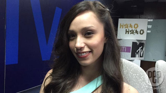 phoebe walker lauds mtrcb appointment of fellow sexy star