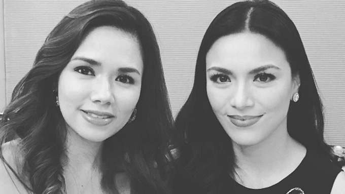 idamay single parents Danica pingris defends ciara after tito sotto's single pero unfair na idamay niyo siya we respect all kinds of families and that includes solo parents.