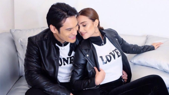 Pancho Magno-Max Collins wedding might not happen this ...