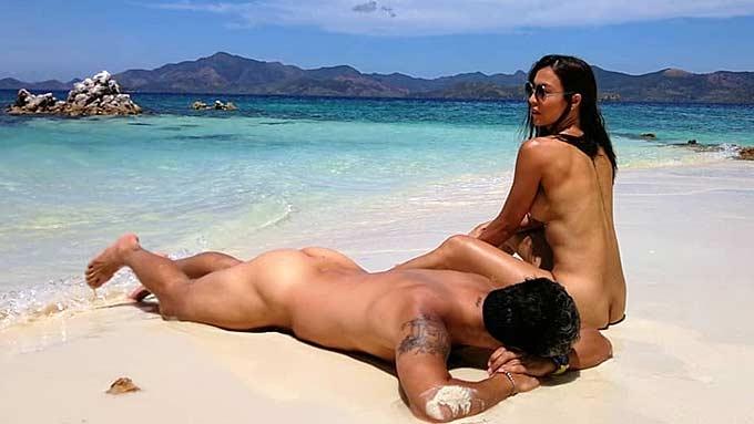 Famke janssen naked pics