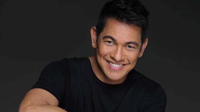 Gary Valenciano on overcoming kidney cancer, heart condition