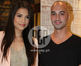 rhian ramos and kc montero relationship marketing