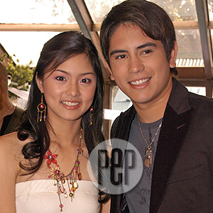 Kim Chiu Before And After http://www.pep.ph/news/12967/Gerald-Anderson