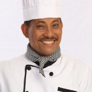 Chef Boy Logro makes big leap from TV to the big screen   PEP.ph: The