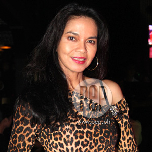 Maria Isabel Lopez's career blooms anew after Survivor Philippines