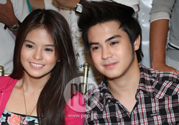 jhake vargas and bea binene relationship 2015 best