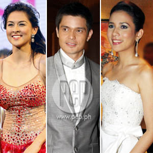 dingdong dantes and karylle relationship help