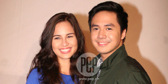 sam concepcion and jasmine curtis relationship questions