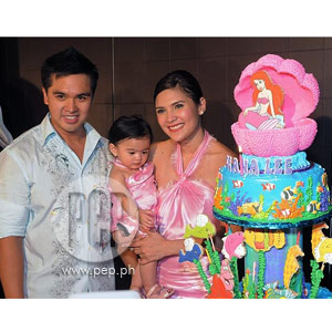 Cedric Lee breaks silence on Vhong Navarro incident