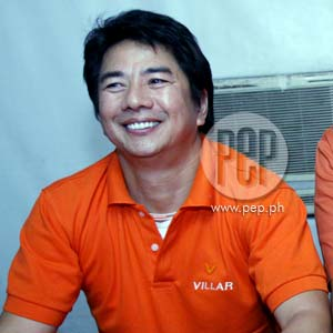 Did ABS-CBN mount a demolition job against Willie Revillame? | PEP.ph