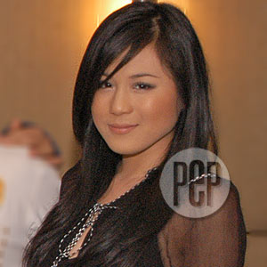 Image result for toni gonzaga before