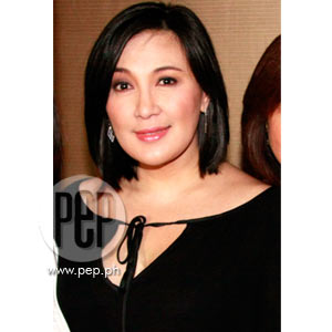 caregiver sharon cuneta Filipina actress, singer and television personality sharon cuneta has sold her home of six years in a gated calabasas neighborhood for $217 million the two-story traditional, designed for small.